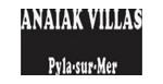 Anaiak Villas